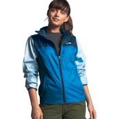 The North Face Cyclone Jacket