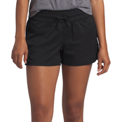 The North Face Aphrodite Motion Shorts