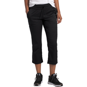 The North Face Aphrodite Motion Capris