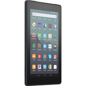 Amazon Fire 7 in. 16GB Tablet