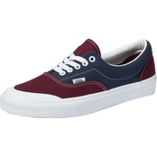 Vans Men's 2-Tone Era TC Shoes