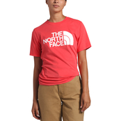 The North Face Half Dome Cotton Tee