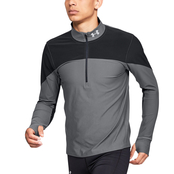 Under Armour Qualifier Half Zip Top