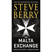 The Malta Exchange