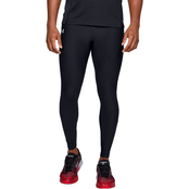 Under Armour Men's Qualifier HeatGear Tights