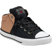 Converse Boys Chuck Taylor All Star Axel Shoes