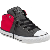 Converse Preschool Boys Chuck Taylor All Star Axel Shoes