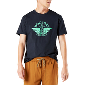 Dockers Graphic Tee