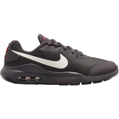 Nike Grade School Boys Air Max Oketo Shoes