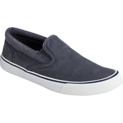 Sperry Men's Striper II Slip On Sneakers