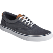 Sperry Men's Striper II CVO Sneakers