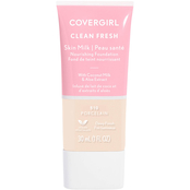 CoverGirl Clean Fresh Dewy Clean Fresh Skin Milk