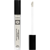 CoverGirl Exhibitionist Lip Gloss