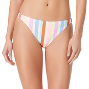 California Sunshine Scoop Swimsuit Bottom