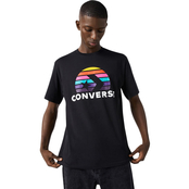 Converse Planet Tee