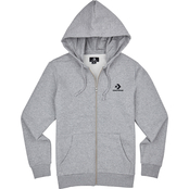 Converse All Star Track Hoodie