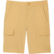 Gumballs Toddler Boys Cargo Shorts