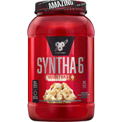 BSN Syntha 6 Cold Stone 25 Servings