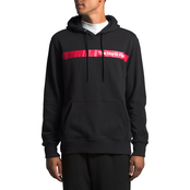 The North Face Edge 2 Edge Pullover Hoodie