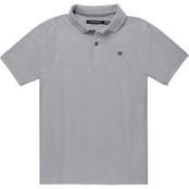 Calvin Klein Boys Polo Shirt