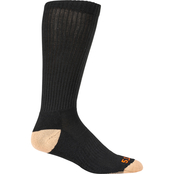 5.11 Cupron Year Round Over The Calf Boot Socks