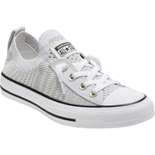 Converse Women's CTAS Shoreline Knit Sneakers