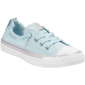 Converse Women's Chuck Taylor All Stars Shoreline Sneakers