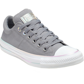 Converse Women's Chuck Taylor All Star Madison Oxford Shoes
