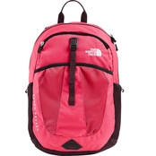 The North Face Youth Recon Squash Daypack