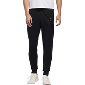 adidas D2M Branded Pants