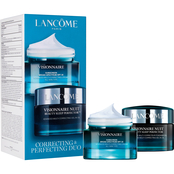 Lancome Correcting and Protecting Duo