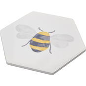 Martha Stewart Collection Bee Trivet