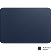 Apple Leather Sleeve for Apple MacBook Pro 16 in.