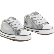 Converse Infant Girls Chuck Taylor All Star Cribster Shoes