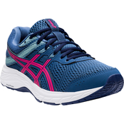 ASICS Women's GEL Contend 6 Running Shoes