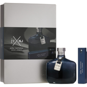 John Varvatos JVxNJ 2 pc. Gift Set