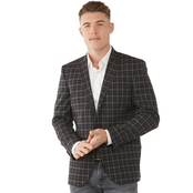 Kenneth Cole Reaction Sportcoat