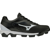 Mizuno Men's Wave Select Nine Cleats