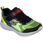 Skechers PreSchool Boys GOrun 600 Baxtux Sneakers