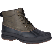 Sperry Men's Cold Bay Chukka Boots