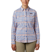 Columbia Super Lo Drag Shirt