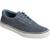 Sperry Men's Striper II CVO Washable Sneakers