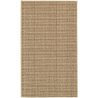 Mohawk Home San Juan 30 x 46 in. Scatter Rug