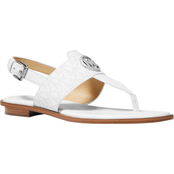 Michael Kors Opal Thong Sandals