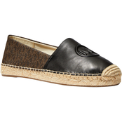 Michael Kors Dylyn Espadrille Shoes