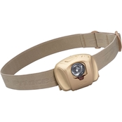 Princeton Tec EOS Tactical LED Headlamp