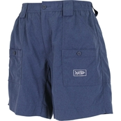 AFTCO Heather Original 8 in. Shorts