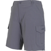 AFTCO Goliath 13.5 in. Shorts