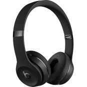 Beats by Dr. Dre Beats Solo3 Wireless Headphones