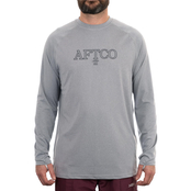 AFTCO Makka Performance Tee